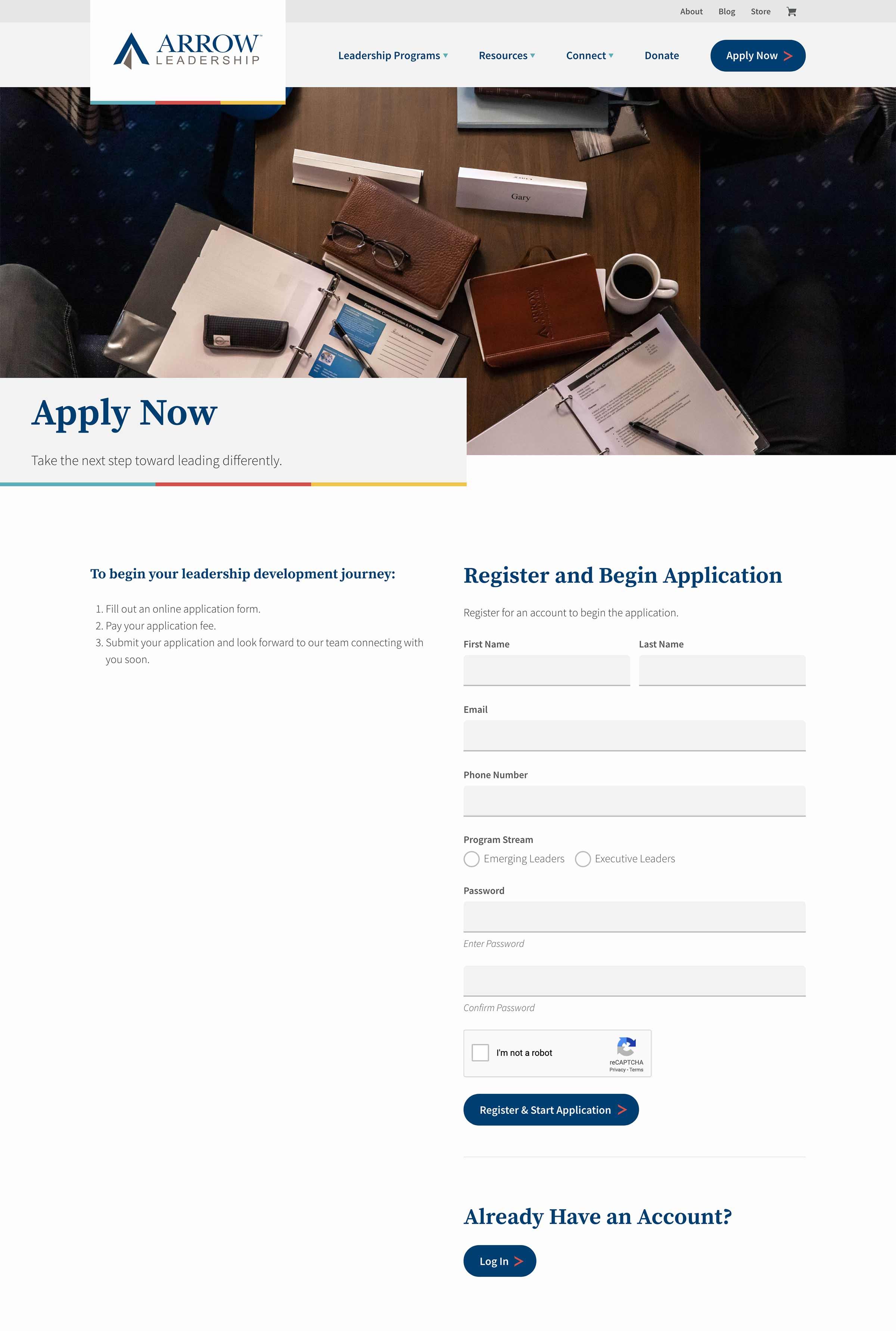 Application Gateway